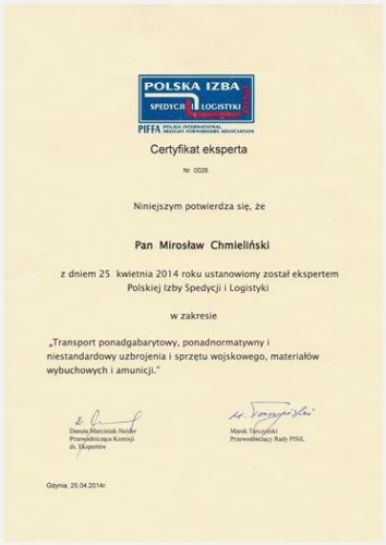 Certyfikat-Eksperta-w-transporcie-ponadgabarytowym