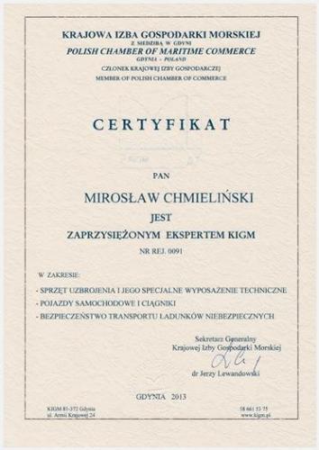 Certyfikat-dot.-uzbrojenia