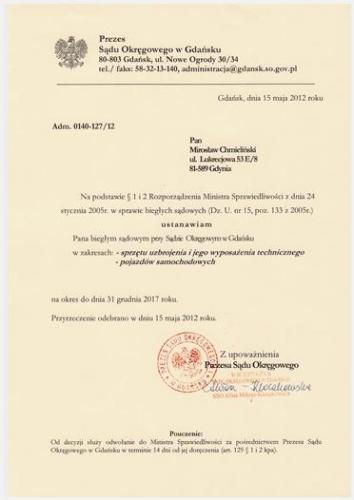 Decyzja-ustanowienia-Biegłym-SO-w-Gdańsku