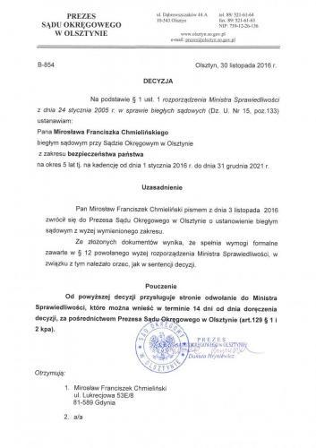 Biegły-Sądowy-Bezpieńczestwo-Państwa-w-Olsztynie
